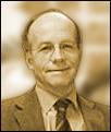 John Whitwell